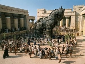 the-ancient-city-of-troy