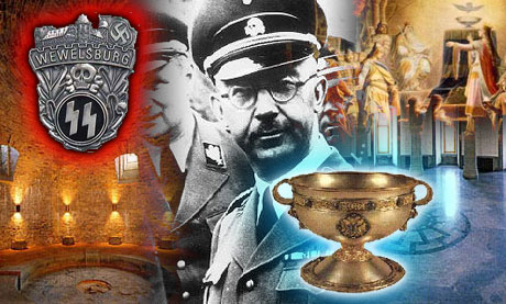 himmler_collage