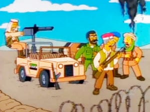 simpsons-syria