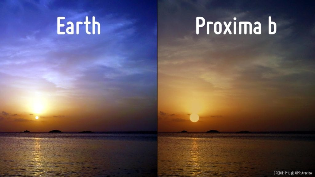 sunset_earth_proximab