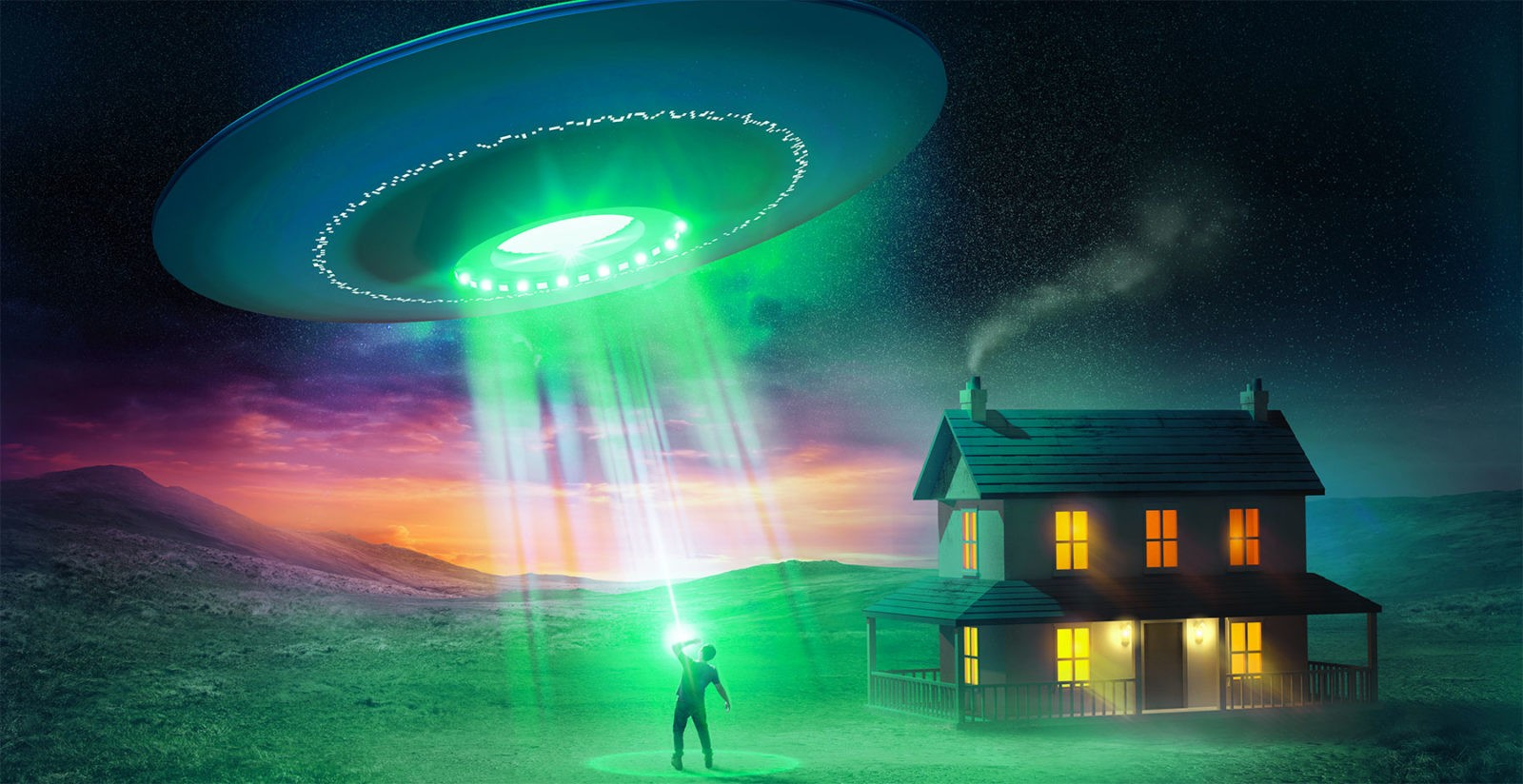 Image Result For Alien Abduction Youtube