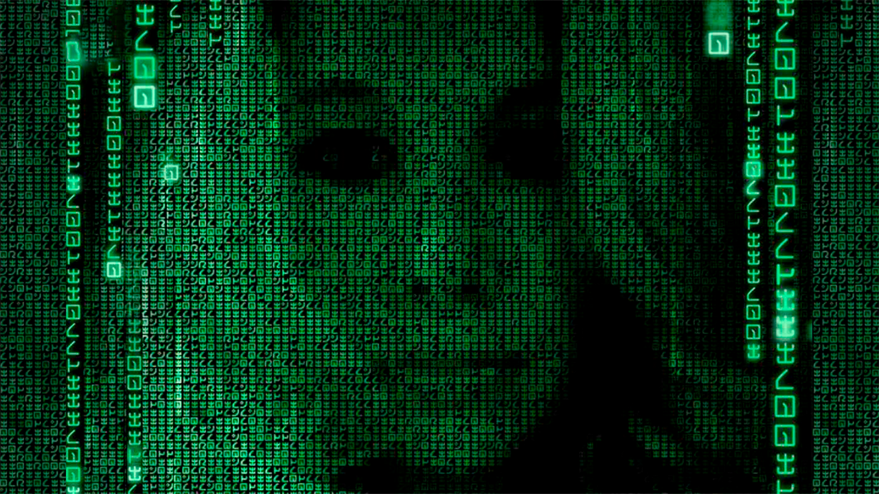 "Encontrada sin vida después de afirmar que ""estamos en Matrix"" (Video)"